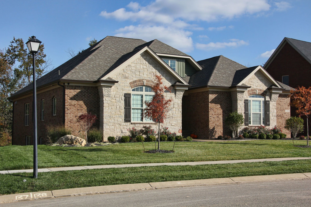 meadow bluff chatrooms 3332 meadow bluff lane | over $40k worth of upgrades desirable woodbridge subdivision located in the award winning wylie independent school dist.